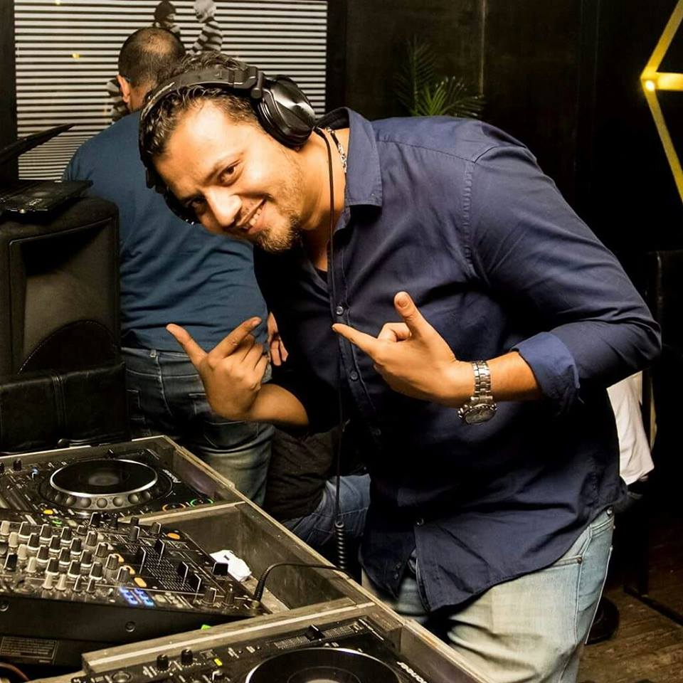 download → Hisham Yahia - Destiny On Party107 Radio Netherlands - 09-Aug-2018