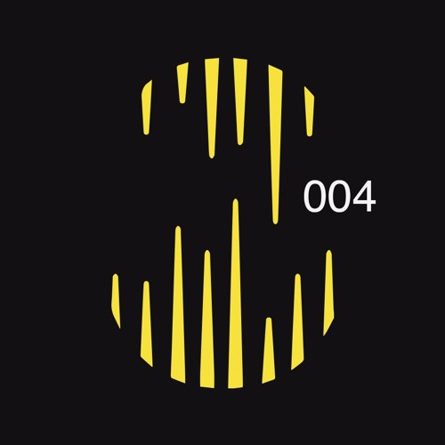 download → 2000 and One - Techno Cave Podcast 004 - 04-Mar-2017