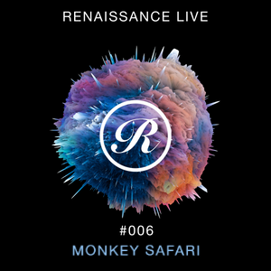 download → Monkey Safari - Renaissance Live #006 - 30-Mar-2021
