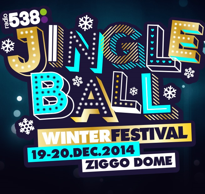 download → Bingo Players - Live at Radio 538 Jingle Ball (Ziggo Dome, Amsterdam) - 19-Dec-2014
