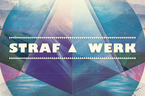 download → ANOTR - live at STRAF WERK Festival - 20-Aug-2016