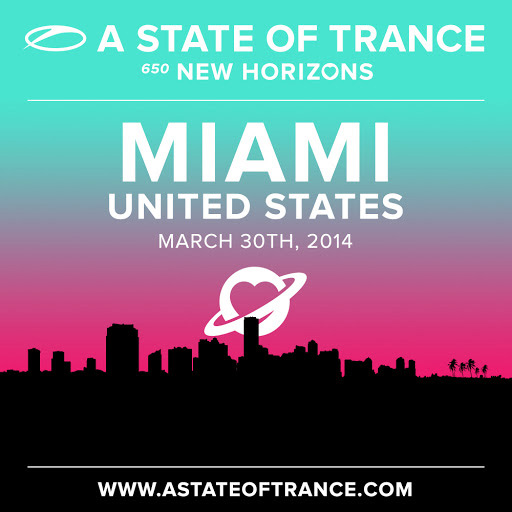 download → all livesets from Ultra Music Festival 2014, ASOT 650 Miami !!!!