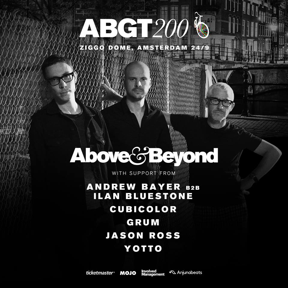download → Above & Beyond (Deep Set) - live at ABGT 200 (Ziggo Dome, Amsterdam) - 24-Sep-2016