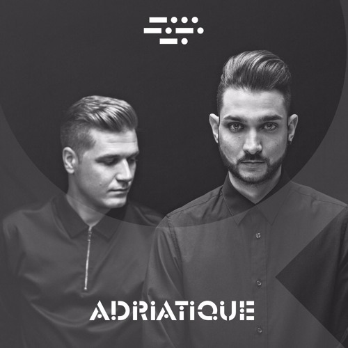 download → Adriatique - DGTL Podcast 057 - 07-Jul-2017