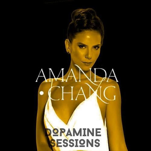 download → Amanda Chang - Dopamine Sessions 014 - 14-May-2016