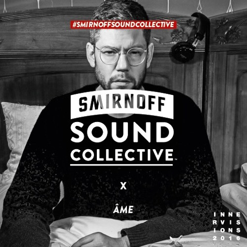 download → Ame - Live at Ikarus (Smirnoff Sound Collective Camp) - July 2016