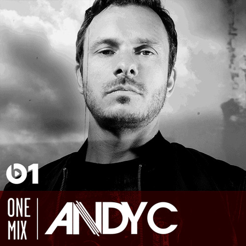 download → Andy C - live at Alexandra Palace - 24-Mar-2016