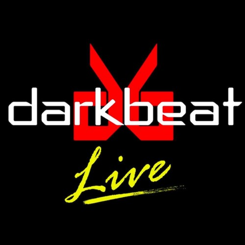 download → Anthony Pappa - live at Darkbeat 13th Birthday (Melbourne, Darkbeat Live Podcast 001) - 13-Mar-2016