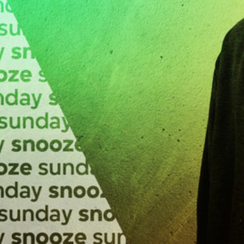 download → Applescal - Sunday Snooze Mix - 3voor12 - 12-Nov-2017