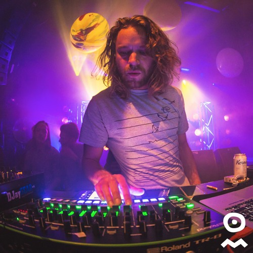 download → Arjuna Schiks - live at Pleinvrees on Tour (Tilburg) - 10-Feb-2017