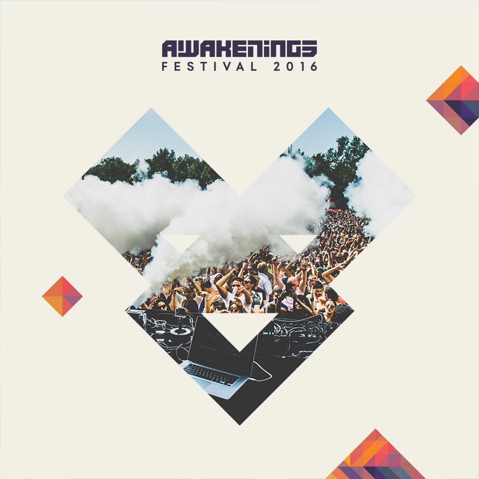 download → Sonja Moonear - live at Awakenings Festival 2016 (Day One Area C, Amsterdam) - 25-Jun-2016