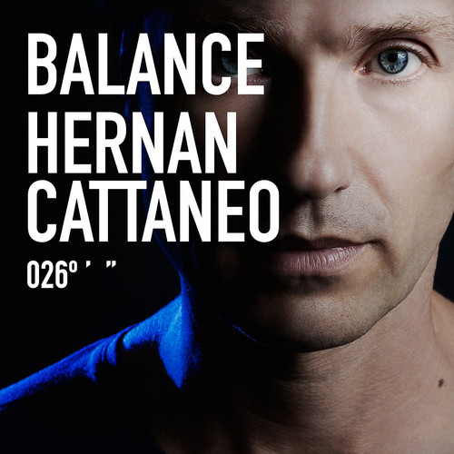 download → Hernan Cattaneo - Balance 026 CD1 - Prewiev Edit - 22-Aug-2014
