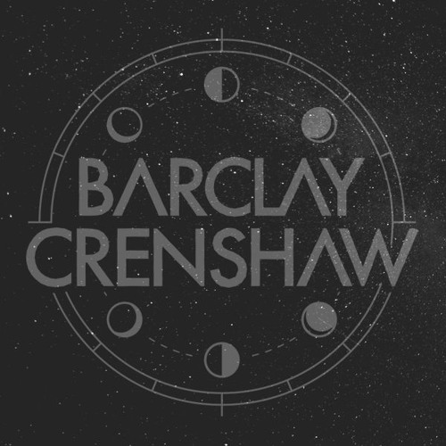 download → Barclay Grenshaw - 5AM at DIRTYBIRD CAMPOUT 2015 (1st liveset ever) - October 2015