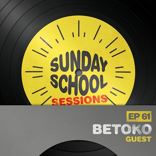download → Betoko - Sunday School Sessions - Episode 061 - 04-Apr-2016