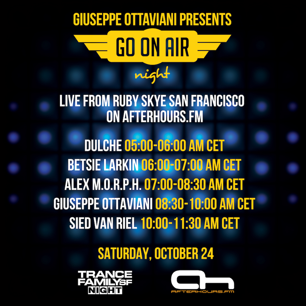 download → Betsie Larkin - Live at Go On Air Night, San Francisco - 23-Oct-2015