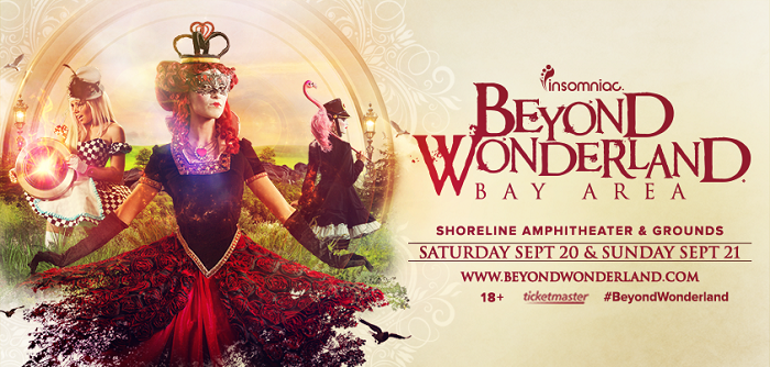 download → Beyond Wonderland - Project 46 Live - 20-Sep-2014