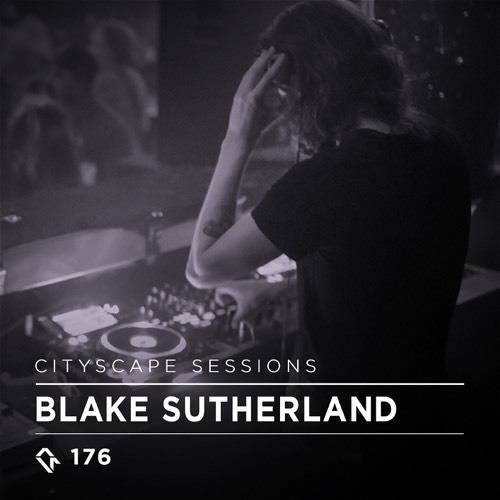 download → Blake Sutherland - Live at Sequence - 30-Jun-2017