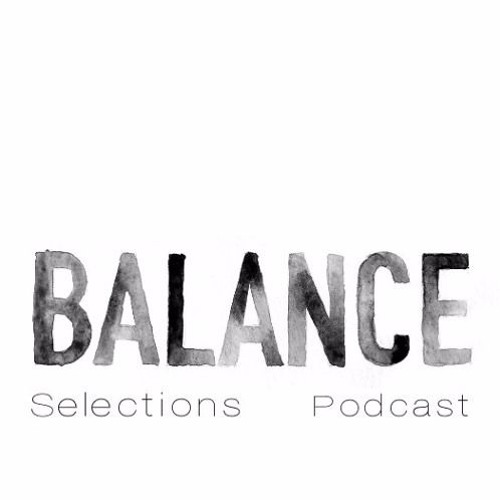 download → Blond-ish - Balance Selections 040 - April 2017