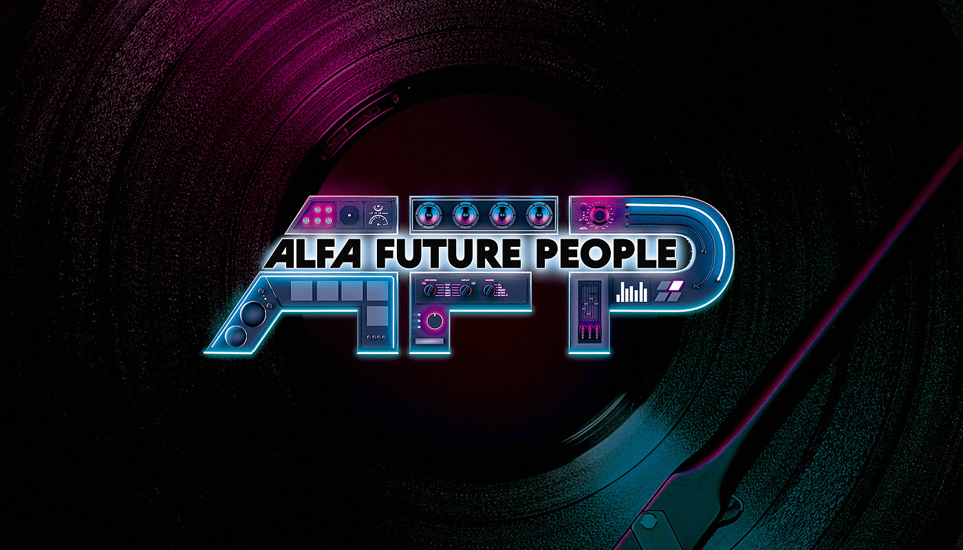 download → Borgore - live at Alfa Future People Festival, Russia - 11-Jul-2015