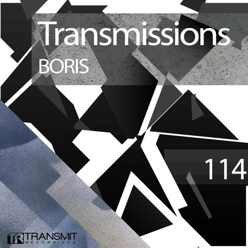 download → Boris - Transmissions 114 - 01-Mar-2016