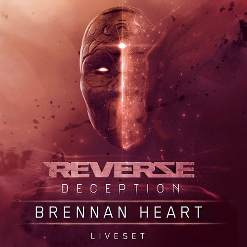 download → Brennan Heart - live at Reverze 2016 (Antwerp) - 27-Feb-2016
