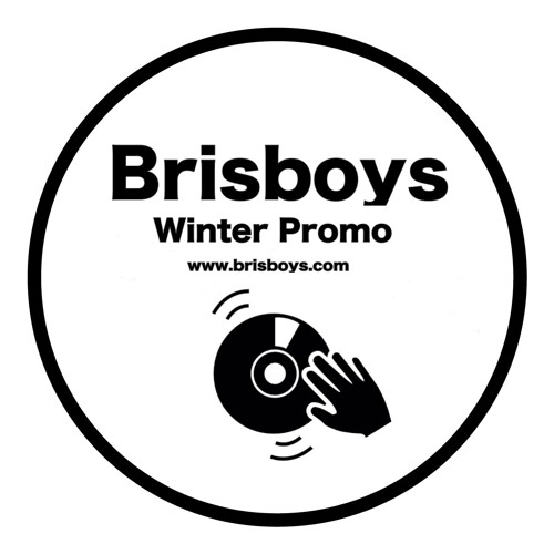 download → Brisboys - Winter Promo 2016 - December 2016