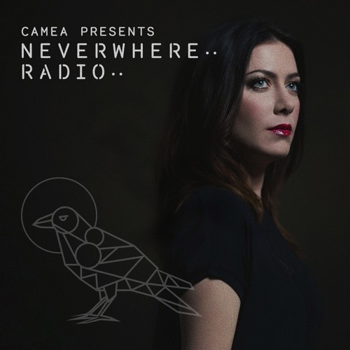 download → Camea Presents - Neverwhere Radio 009 (Feat. Hoj [All Day I Dream] + Camea live DJ Set) - January 2016