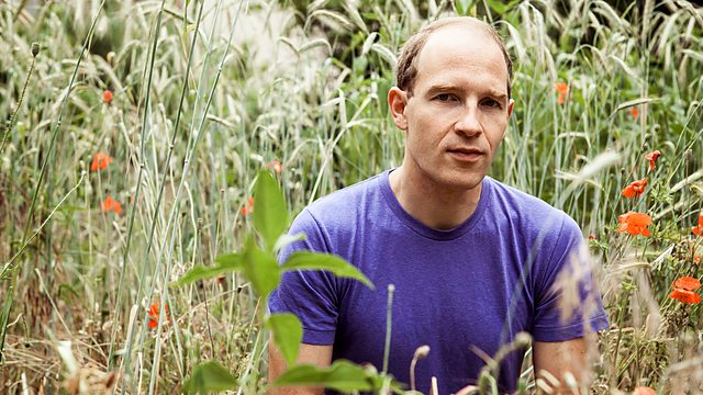 download → Caribou - Essential Mix on Radio1 - 18-Oct-2014