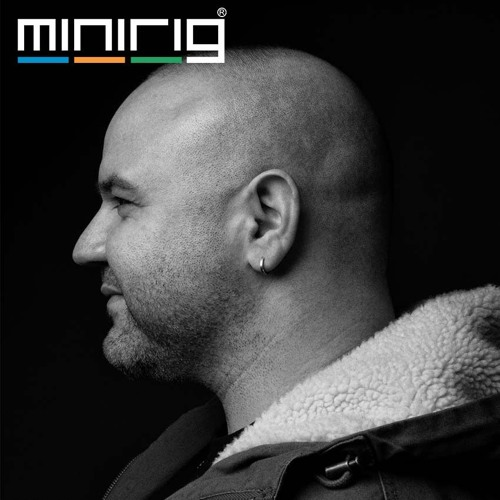download → Carlo Lio - Minirig Mixtape - 01-Jan-2018