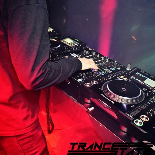 download → Christopher Lawrence - Live at TranceState (El Paso, USA) - April 2017