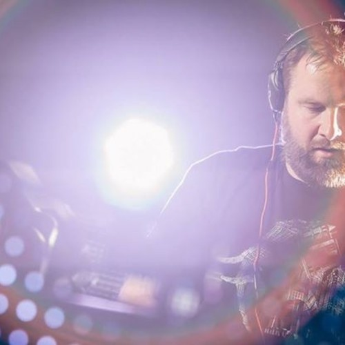 download → Claude VonStroke - live at Movement Festival 2014, Beatport Stage, Detroit - 26-May-2014