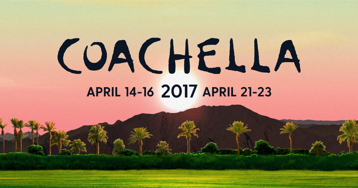 download → Dillon Francis - live at Coachella Festival 2017 (USA) - 14-Apr-2017