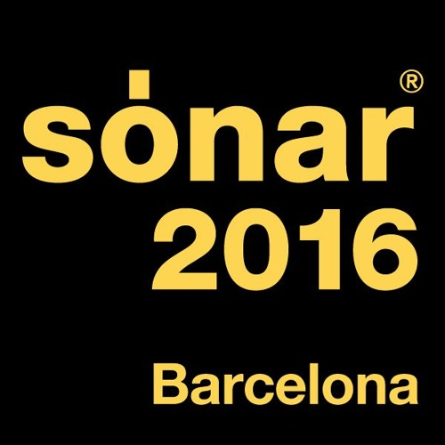 download → Coyu - Sounds Of Sonar 2016 promo - May 2016