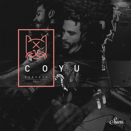 download → Coyu - live at Glaxy Disco, Holy Ship (Miami) - 06-Jan-2016