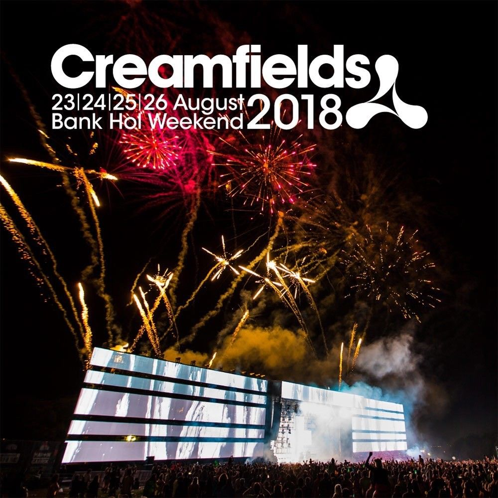 download → Creamfields 2018 (UK) - 24-Aug-2018