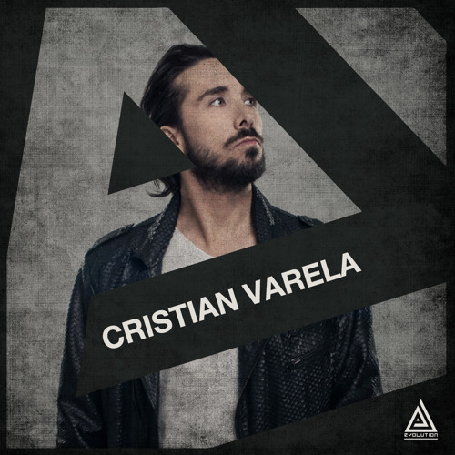 download → Cristian Varela - Evolution Podcast 024 - 02-Feb-2016