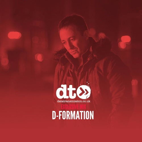 download → D-Formation - Datatransmission Mix of the Day - 25-Jan-2015
