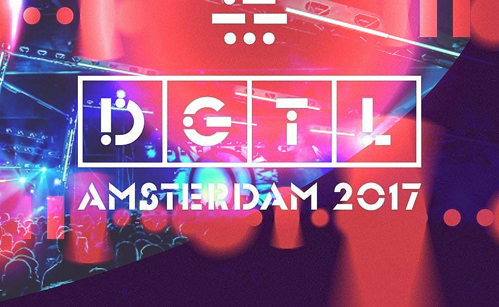 download → A Made Up Sound - live at DGTL 2017 (Amsterdam) - April 2017