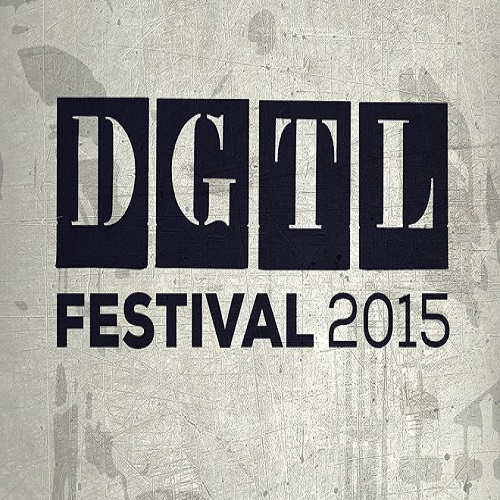 download → Move D - Live At DGTL Festival 2015, Stereo Stage (NDSM Docklans, Amsterdam) - 05-Apr-2015