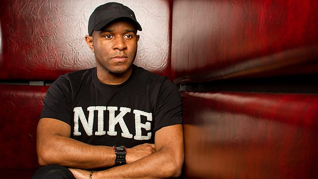 download → DJ EZ - Essential Mix on Radio1 - 11-Apr-2015