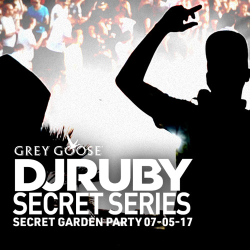 download → DJ Ruby - Live at Secret Garden Party (Attard, Malta) - 07-May-2017
