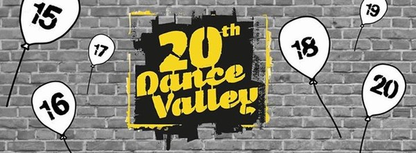 download → Chuckie, Showtek, The Bloody Beetroots, Wildstylez - Live at Dance Valley Festival 2014, 720p Stream - 02-Aug-2014