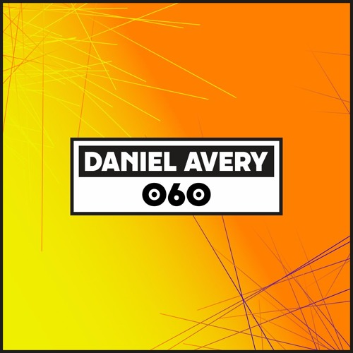 download → Daniel Avery - Dekmantel Podcast 060 - 07-Mar-2016