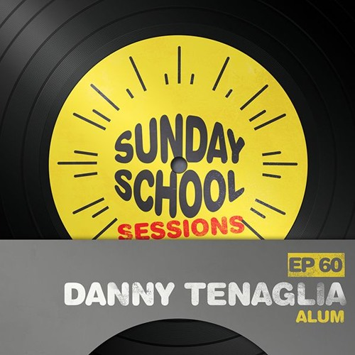 download → Danny Tenaglia - Sunday School Sessions - Episode 060 - March 2016