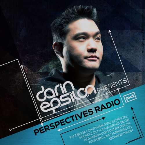 download → Darin Epsilon - Perspectives 100 (Special 2hr Set) - 16-Jun-2016