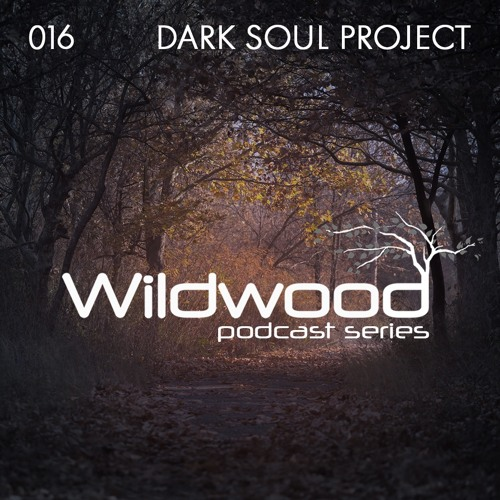 download → Dark Soul Project - Wildwood Podcast 016 - 16-Feb-2017