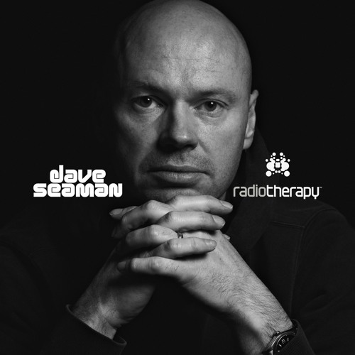 Dave Seaman - Radio Therapy Broadcast - November 2020