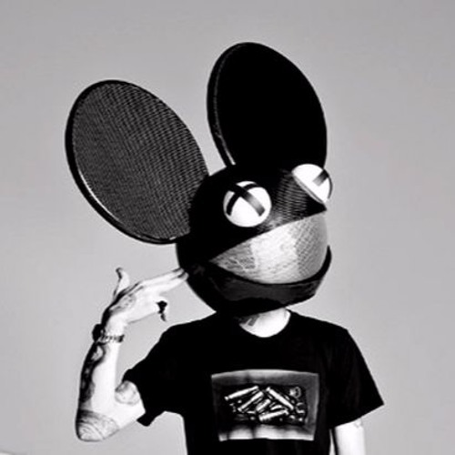 download → Deadmau5 - Mau5trap 005 (Guest Spor) - 14-May-2016