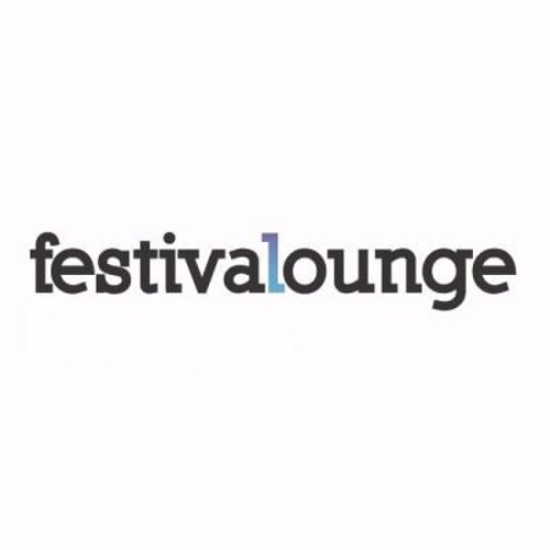 download → DiKomm - Festival Lounge 126 - 06-Mar-2016