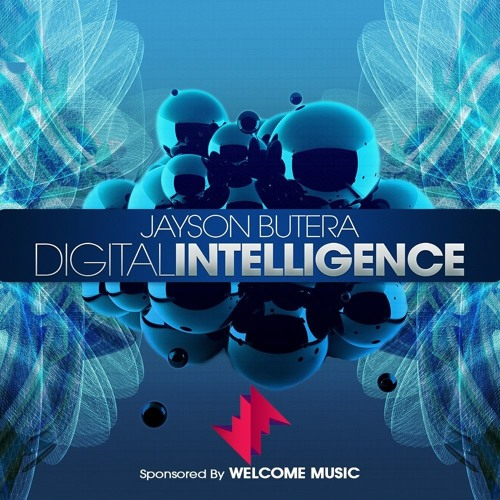 download → Digital Department - Digital Intelligence Guest Mix - February 2016